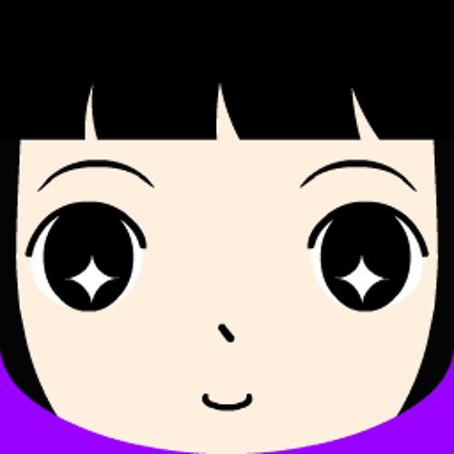 Pianakiba's avatar