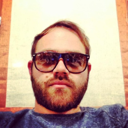 Molentz's avatar