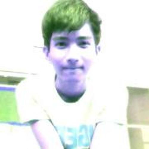 Chin Chua 1's avatar