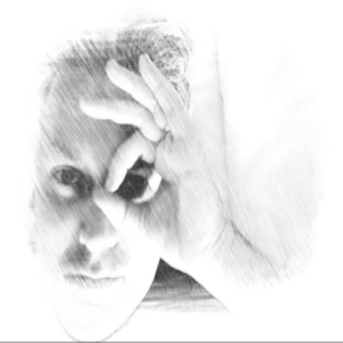 Frankingmusic's avatar