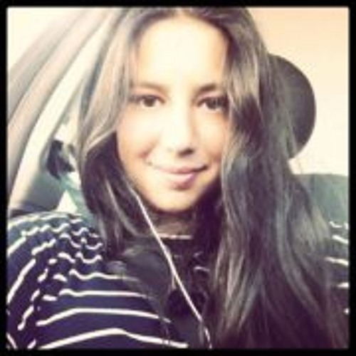 elle shonia's avatar