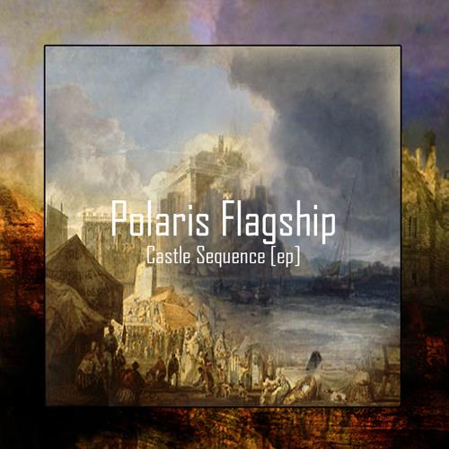 polaris flagship's avatar
