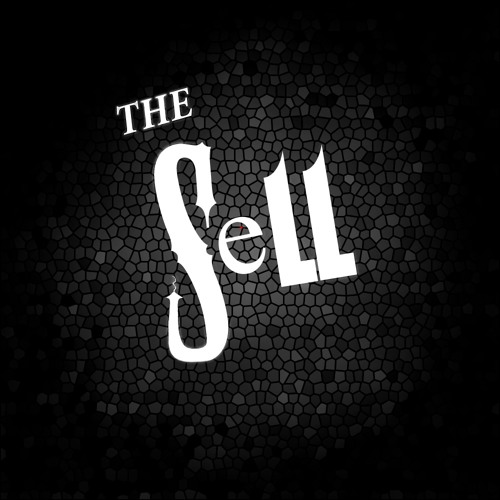 The Sell's avatar
