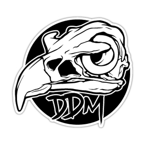 Kevin DDM's avatar