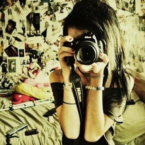 Priyanka Sinha 6's avatar