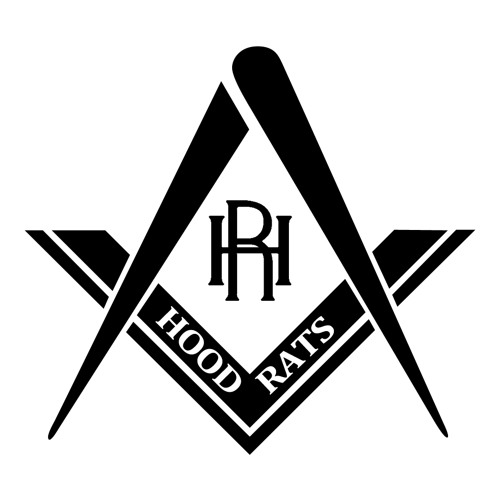 ▲ Hood Rats ▲'s avatar