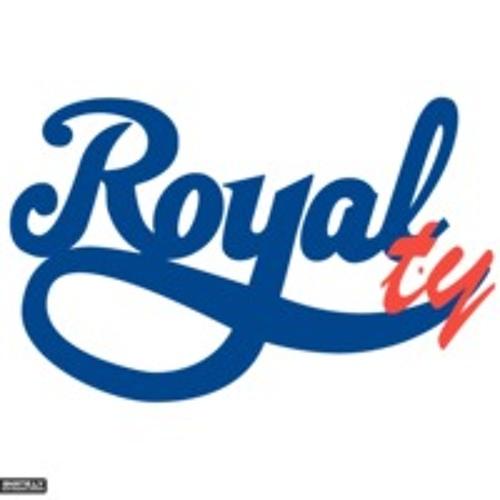 R0YALTY's avatar
