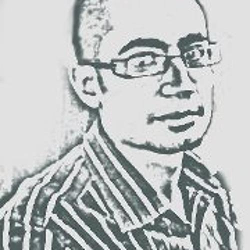 Hosny Adel's avatar