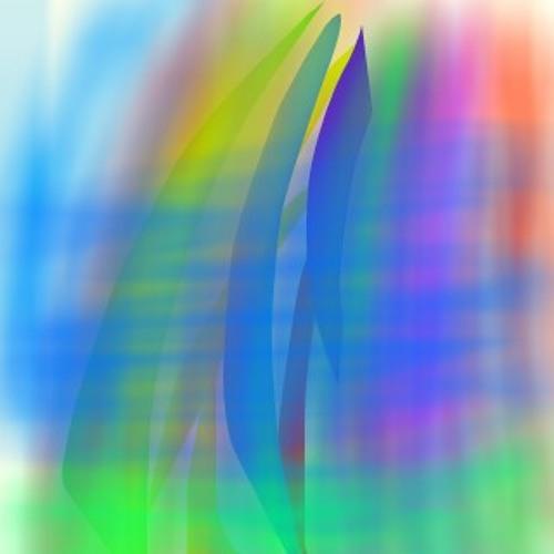 nikhil8sai's avatar