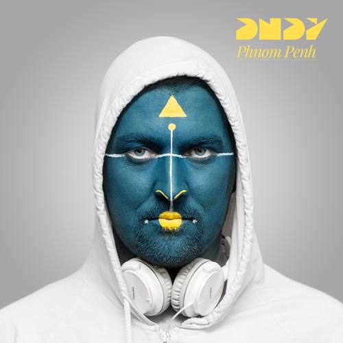 dndy's avatar