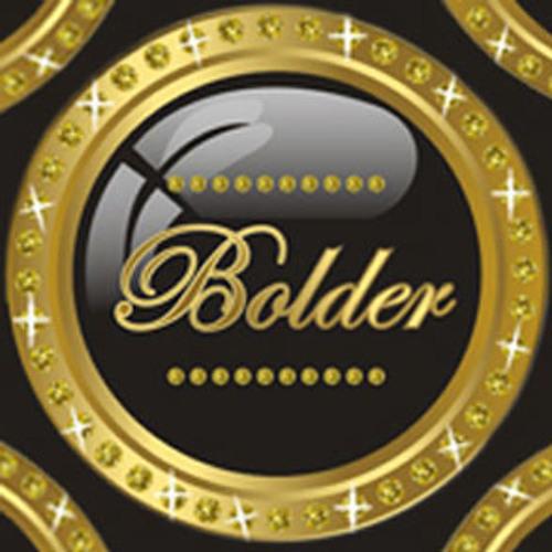 boldersports01's avatar