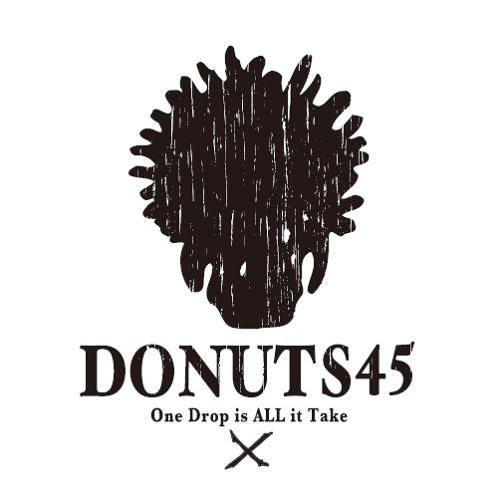 DONUTS45-ONLINE's avatar