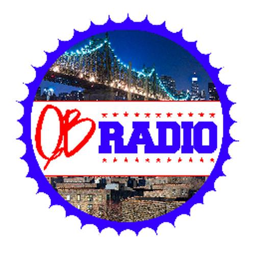 QBRADIO.COM's avatar