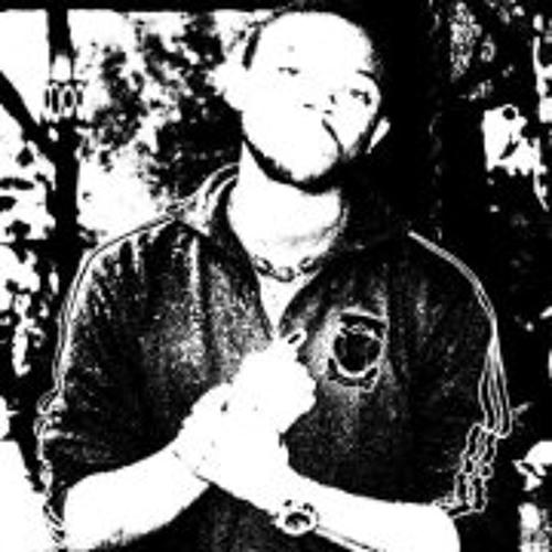 Julio Jaxx's avatar