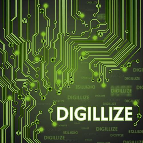 Digillize's avatar