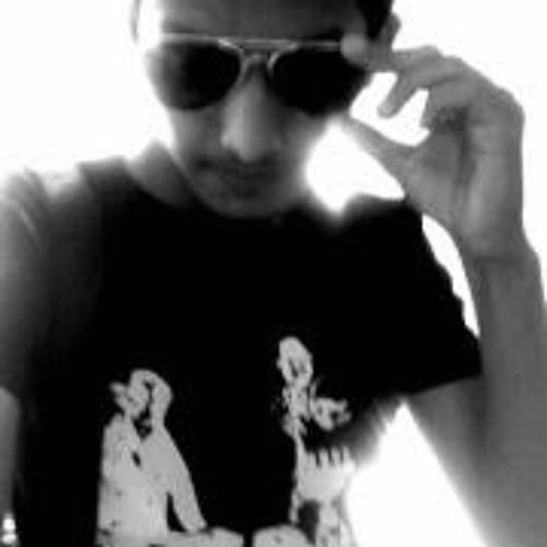 Kapil Jung Karki's avatar