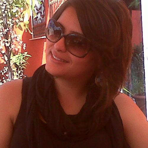 Ghada Missaoui's avatar