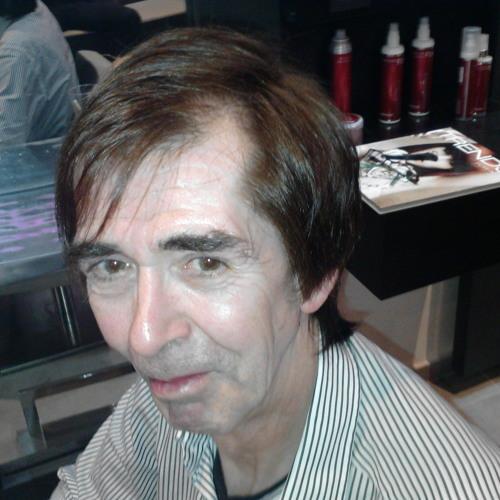 lapinbleu54's avatar