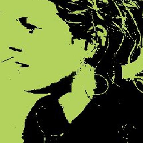 Muggelmatz's avatar