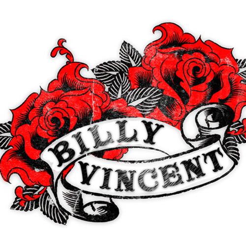 BillyVincent's avatar