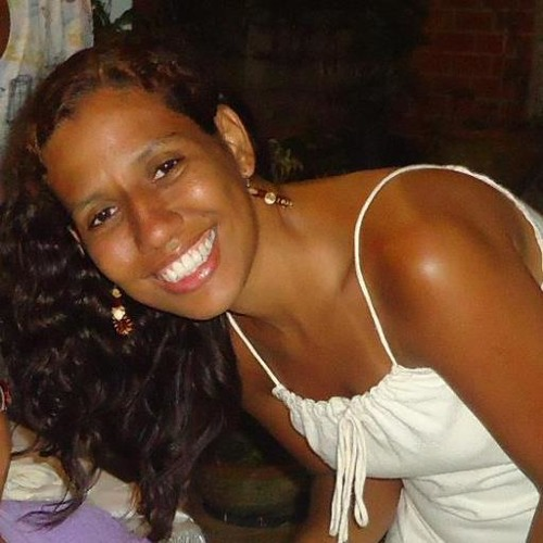 Juliana Ferreira 13.2's avatar