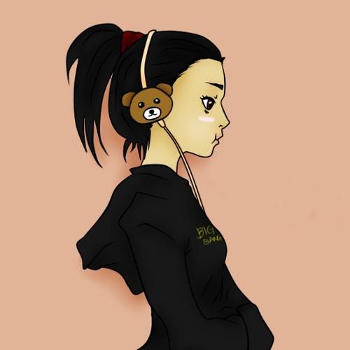 Faye4400's avatar