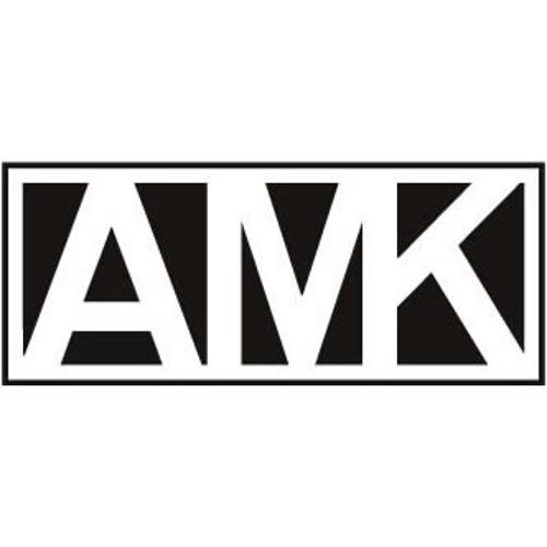 AMKBeat's avatar