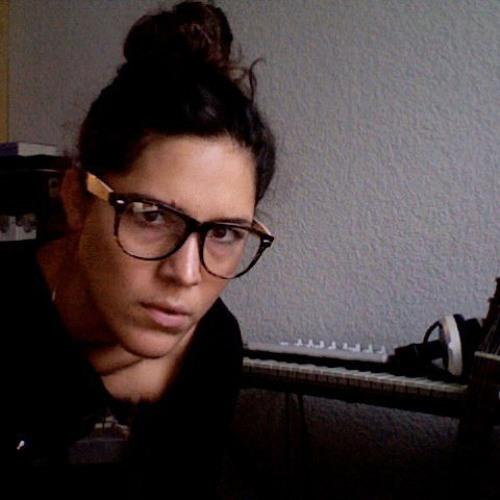 Katrin_'s avatar