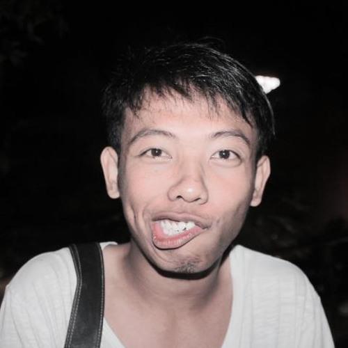 Adam Bijaksana's avatar