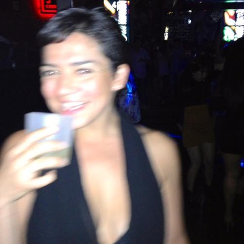 AlessandraLanzarini's avatar