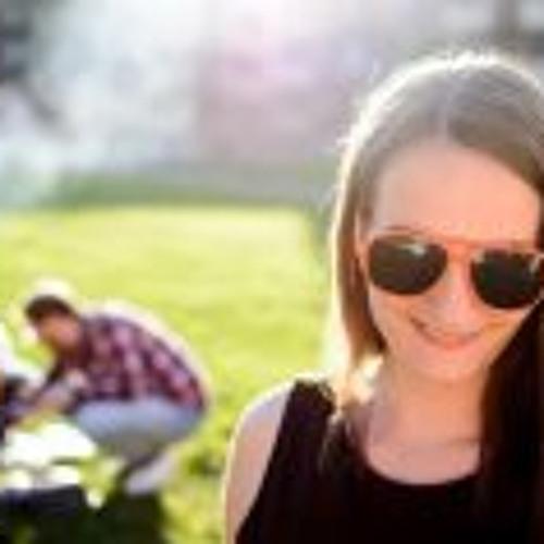 Beatrice Emilsson's avatar
