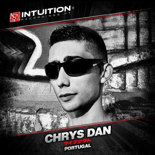 Chrys Dan Dj's avatar