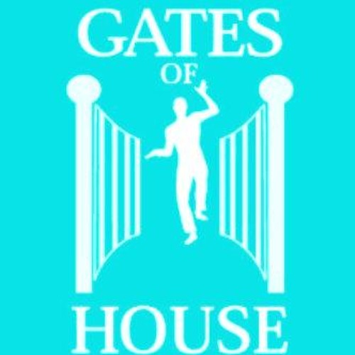 M.Y(Gates Of House)'s avatar