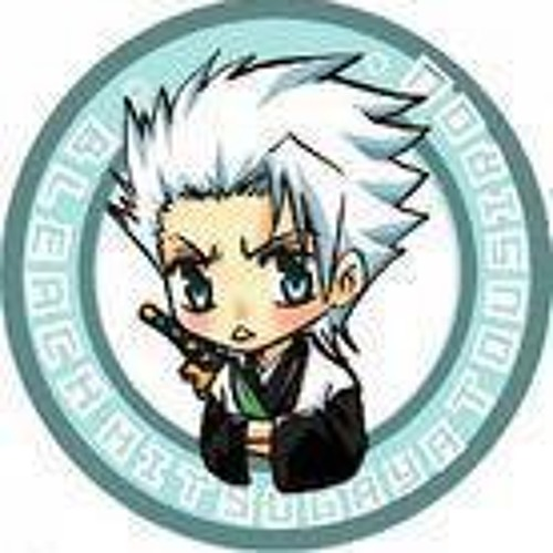 Guo Yuhang's avatar