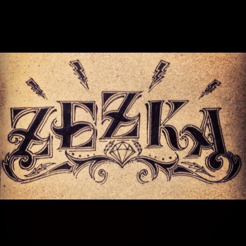 La Zezka's avatar