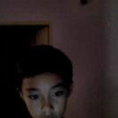 Wailun Torres's avatar