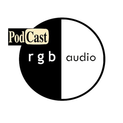 RGB Audio Podcast Show's avatar