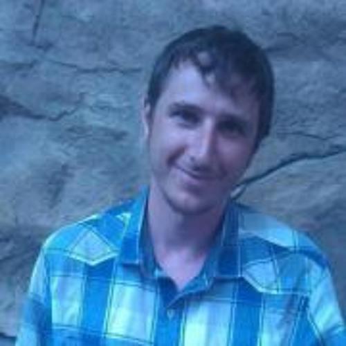 Jeremy Stapel's avatar