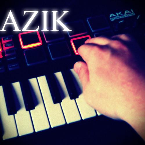 -Azik-'s avatar