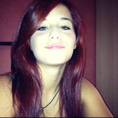 Arianna • Rose's avatar