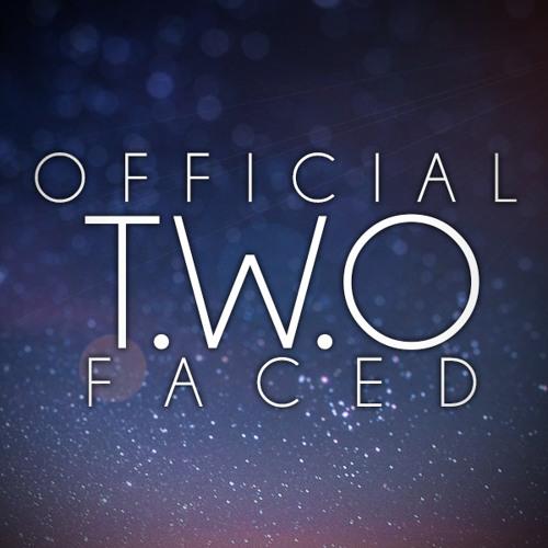 T.W.O FACED's avatar