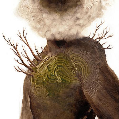 Loyaga's avatar