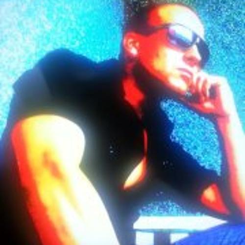 Eloy Torres Torres's avatar