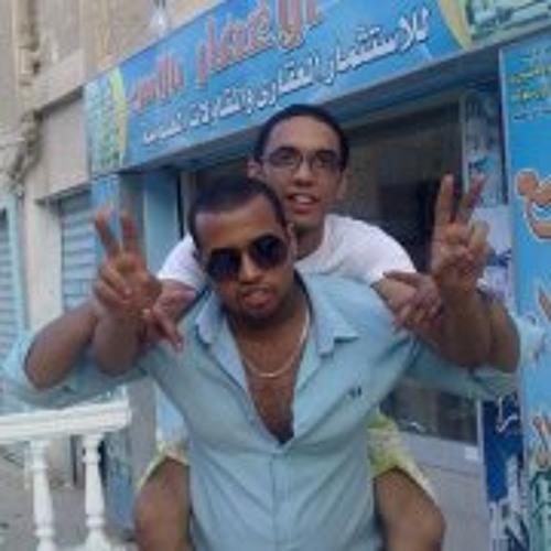 Walid Mohamed 7's avatar