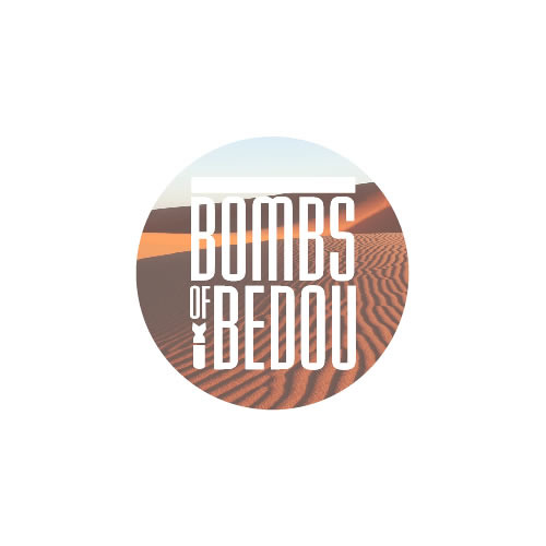Bombs Of Bedou's avatar