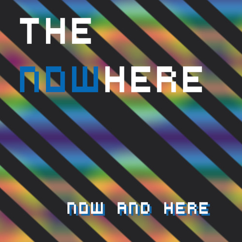 The Nowhere's avatar