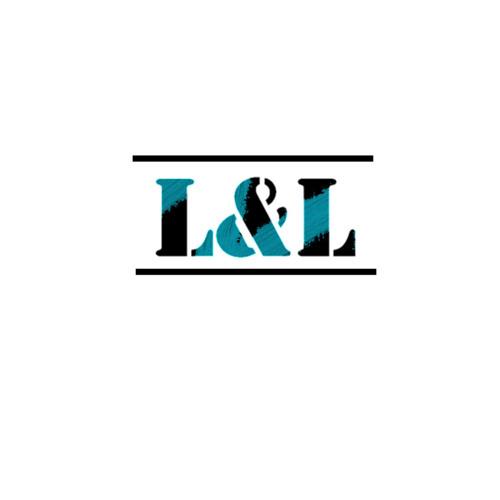 L&Lsounds's avatar