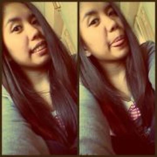 Paola Benliro's avatar