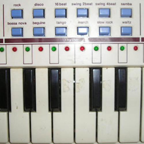 Music_Machines's avatar