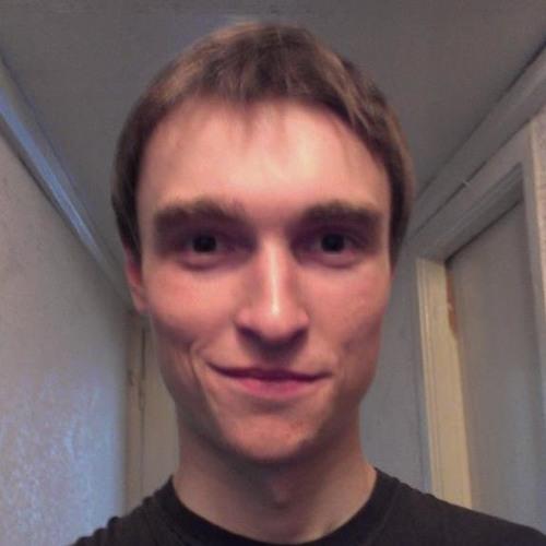 Tellier's avatar